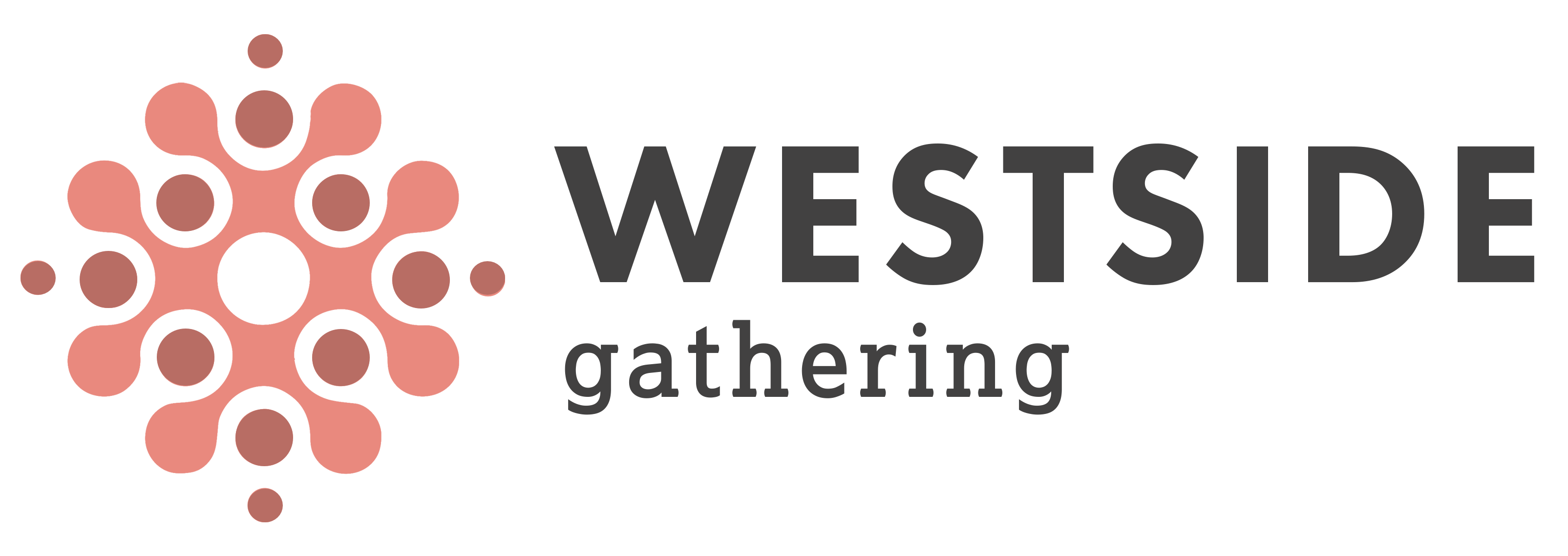 Westside Gathering